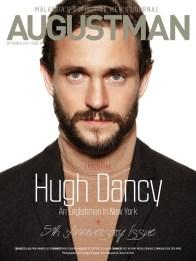 hugh-dancy-003