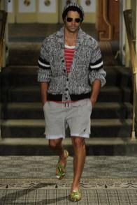 michael-bastian-spring-summer-2014-collection-011