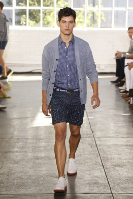 park-and-ronen-spring-summer-2014-collection-033