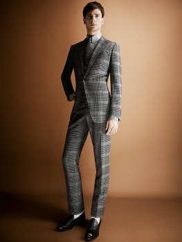 tom-ford-fall-winter-2013-collection-0005