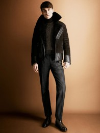 tom-ford-fall-winter-2013-collection-0014