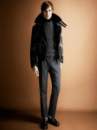 tom-ford-fall-winter-2013-collection-0015