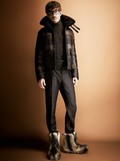 tom-ford-fall-winter-2013-collection-0021