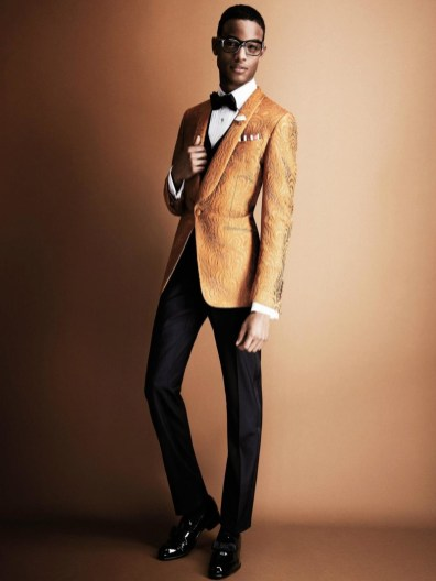 tom-ford-fall-winter-2013-collection-0024