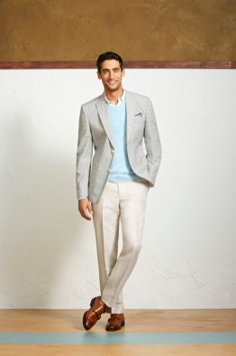 perry-ellis-spring-summer-2014-collection-0007