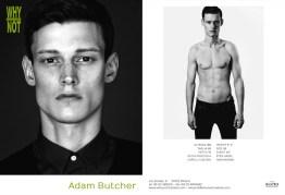 Adam_Butcher