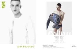 Alex_Bouchard