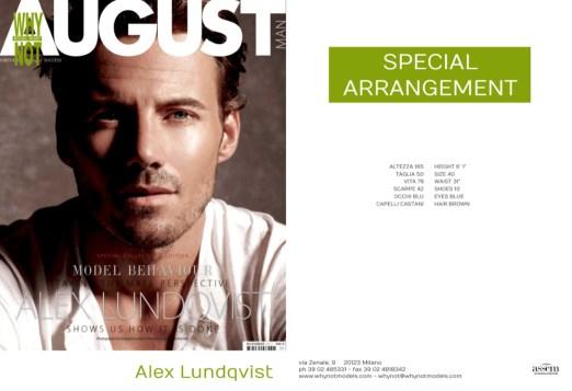 Alex_Lundqvist