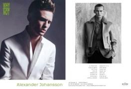 Alexander_Johansson