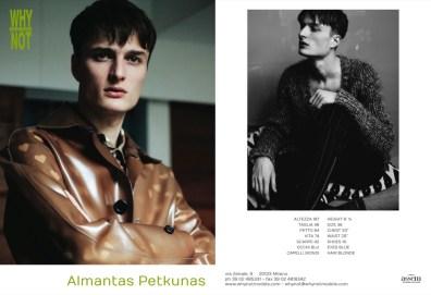 Almantas_Petkunas