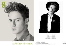Cristian_Barcelos