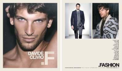 DAVIDE_CLIVIO