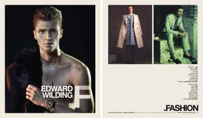 EDWARD_WILDING