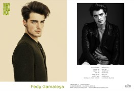 Fefy_Gamaleya