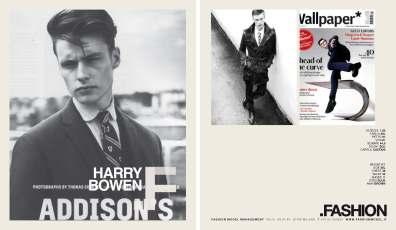 HARRY_BOWEN