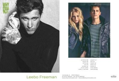 Leebo_Freeman
