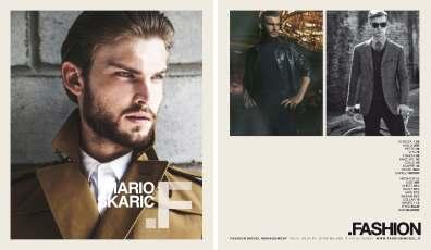 MARIO_SKARIC