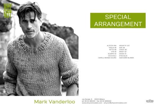 Mark_Vanderloo