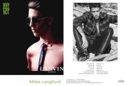 Miles_Langford