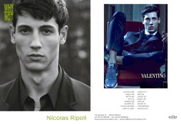 Nicolas_Ripoll