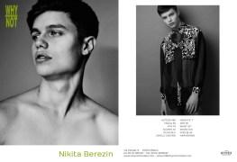Nikita_Berezin