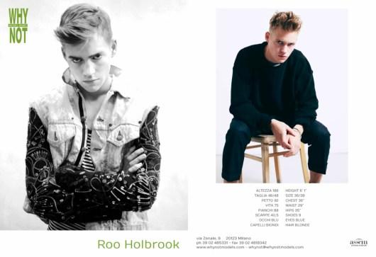 Roo_Holbrook
