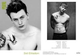 Sid_Ellisdon