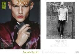 jacob_scott