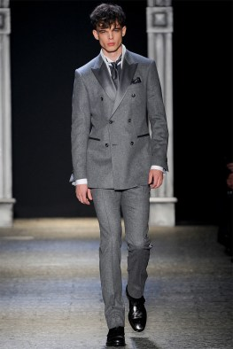 john-varvatos-fall-winter-2014-collection-0018