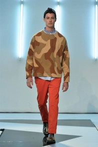 msgm-fall-winter-2014-show-photos10