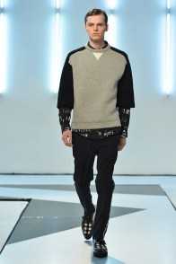msgm-fall-winter-2014-show-photos17