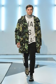 msgm-fall-winter-2014-show-photos22