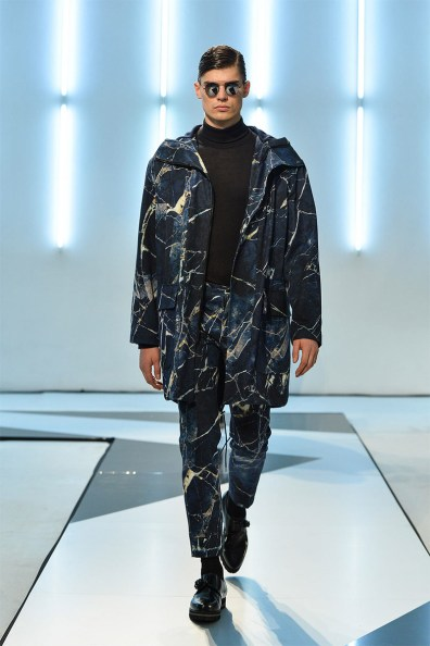 msgm-fall-winter-2014-show-photos26