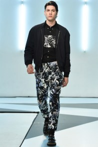 msgm-fall-winter-2014-show-photos27