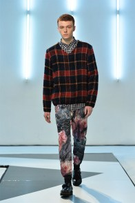msgm-fall-winter-2014-show-photos8