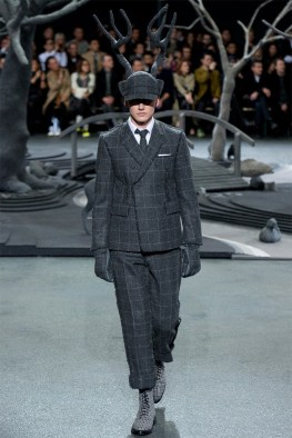 thom-browne-fall-winter-2014-show-photos-0005