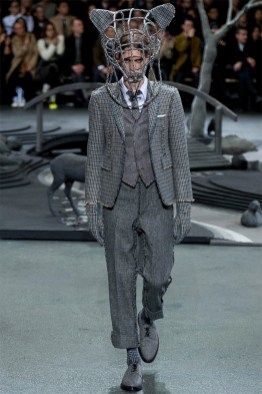 thom-browne-fall-winter-2014-show-photos-0007
