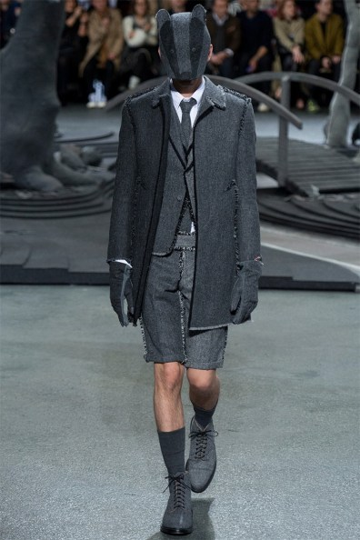 thom-browne-fall-winter-2014-show-photos-0012