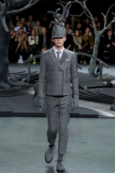 thom-browne-fall-winter-2014-show-photos-0013