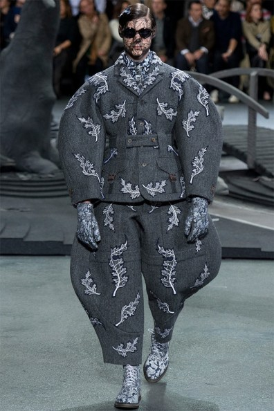 thom-browne-fall-winter-2014-show-photos-0026