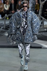 thom-browne-fall-winter-2014-show-photos-0027