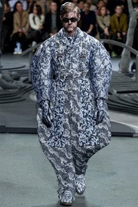 thom-browne-fall-winter-2014-show-photos-0028