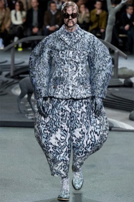 thom-browne-fall-winter-2014-show-photos-0033