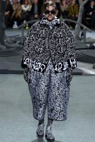 thom-browne-fall-winter-2014-show-photos-0037