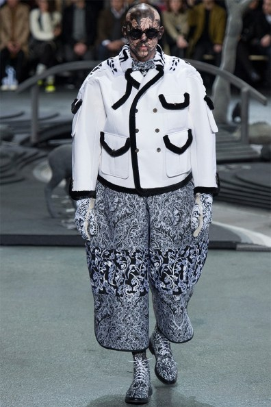 thom-browne-fall-winter-2014-show-photos-0039