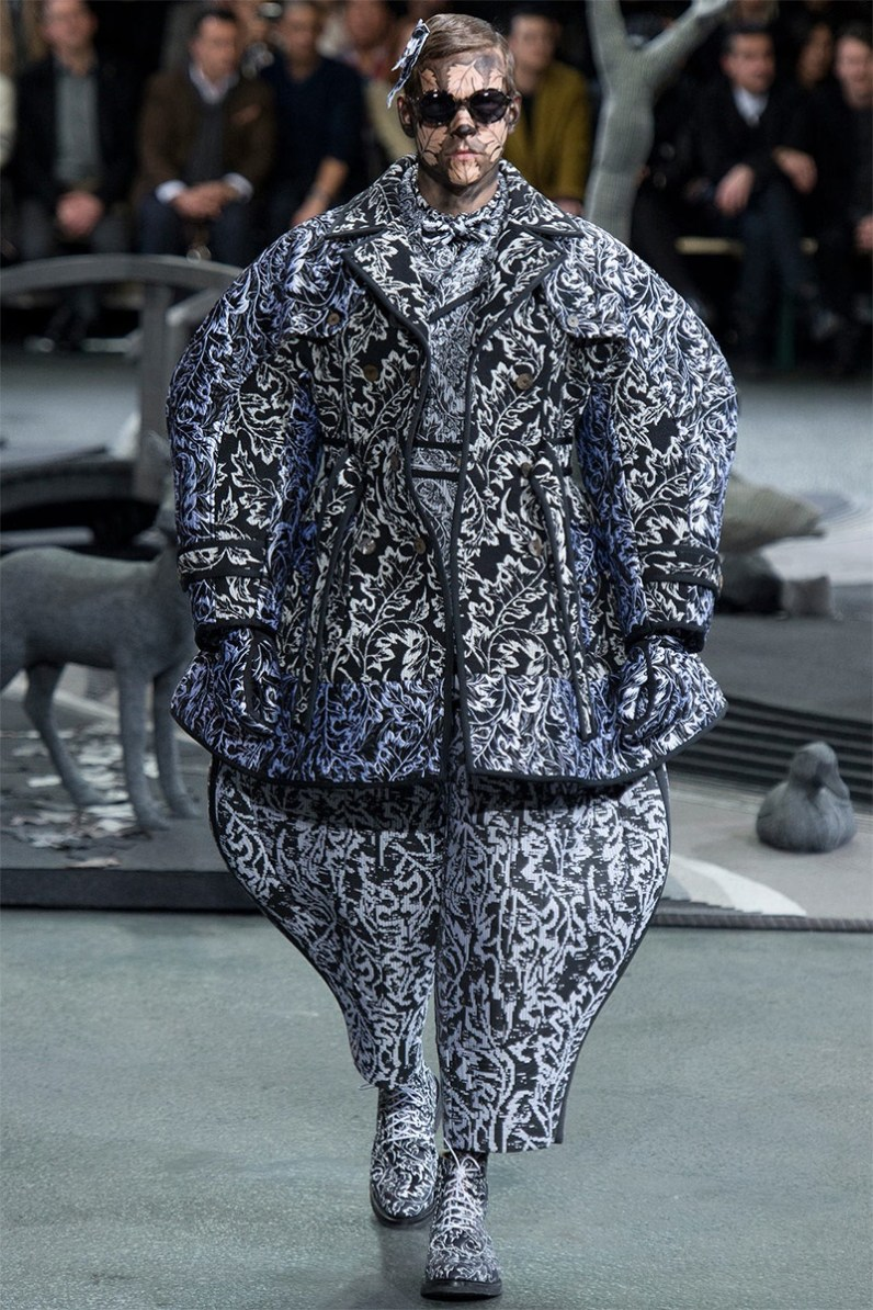 thom-browne-fall-winter-2014-show-photos-0042