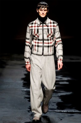 topman-design-fall-winter-2014-show-0020