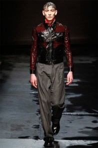 topman-design-fall-winter-2014-show-0022