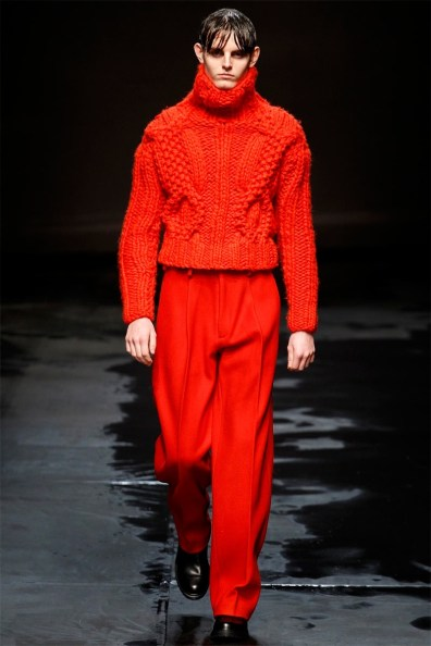 topman-design-fall-winter-2014-show-0025