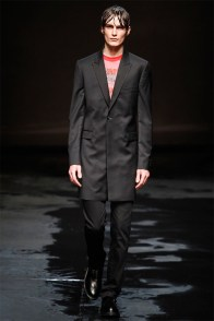 topman-design-fall-winter-2014-show-0029